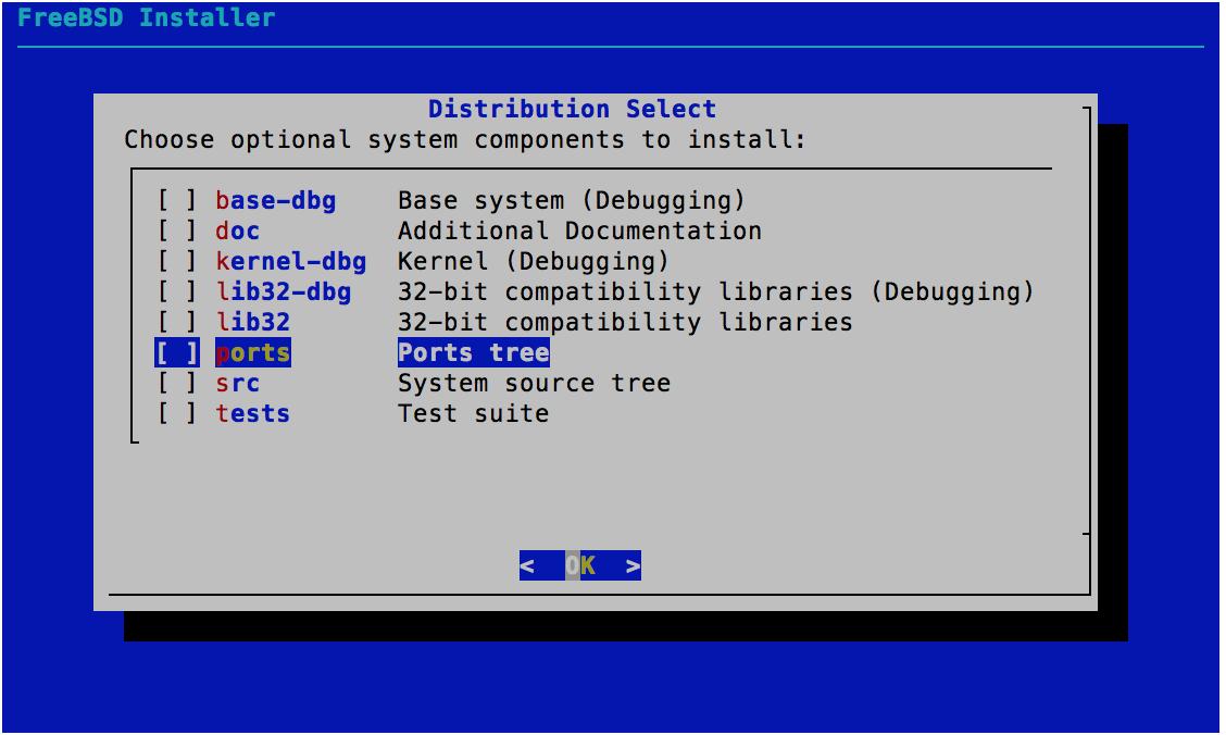 Using dummynet for simple bandwidth control